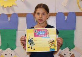 Zoe PBS WEB Pic